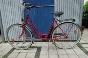 28 Zoll Damenrad Marke Falter
