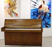Kawai Klavier - sehr schöner Zustand -