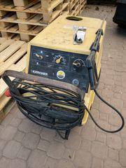 Kärcher Hochdruckreiniger HDS 690
