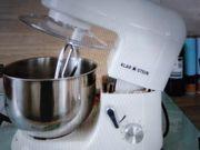 Küchenmaschine Klarstein