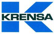 Wir suchen CNC-Zerspanungsmechaniker im Bereich
