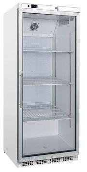 NEU TOP Kühlschrank Glastürkühlschrank B