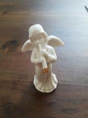 Engel aus Keramik Neu