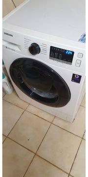 Samsung Waschmaschine WW 70 K