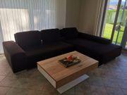 Sitz Couch