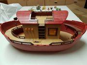 Arche Noah 3255 Playmobil mit