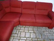 Couch Lieferung