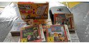 Nintendo 2DS Super Mario Bros