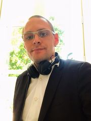 DJ Service ab 290 00EUR