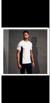 promodoro T-shirt versch farben und