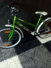 City Bike 26 Zoll