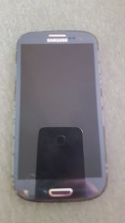 Samsung S3 defekt