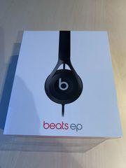 OVP Beats EP On-ear Kopfhörer