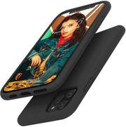 iPhone 11 Pro Case iPhone