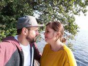 Nettes Paar sucht Mietwohnung