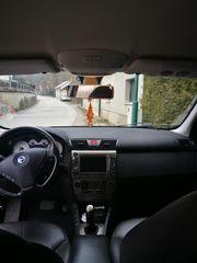 Fiat Stilo 2 4 20v
