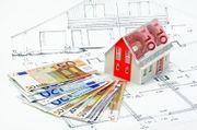 Renditeobjekt - 2 Wohn- und Geschäftshäuser