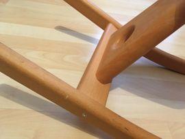 Schaukelpferd aus Massivholz: Kleinanzeigen aus Nürnberg Bleiweiß - Rubrik Holzspielzeug