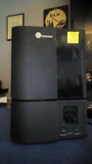 Luftbefeuchter TAO Tronics Ultraschall