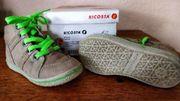 Ricosta Kids Schuhe Modell SINA
