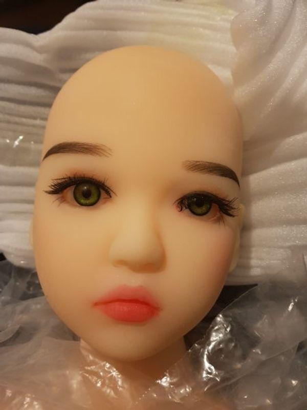 schaufensterpuppe Puppe TPE doll sexpuppe
