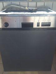 Siemens Spülmaschine