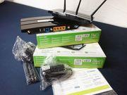 TP-LINK-Router - N900 - 2 Stück