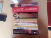 Büchersammlung