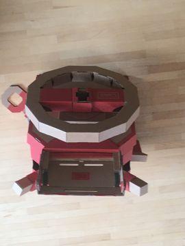 Bild 4 - Nintendo Labo Toy Con 3 - Heidelberg Kirchheim