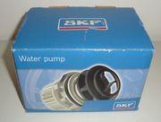 Wasserpumpe SKF VKPC 84618 mit
