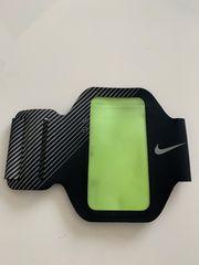 Nike Smartphone Lauf-Armband Sportarmband