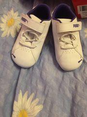 Schuhe Puma neu 21