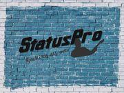 Gitarrist gesucht für Status Quo