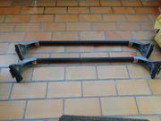 Reling-Dachträger ATERA Universal-Grundträger 94 cm