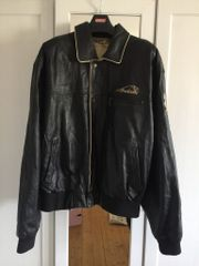 Indian Motorcycle Jacke