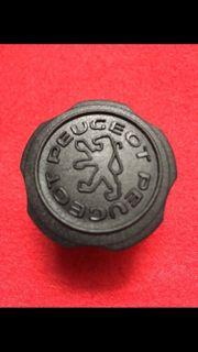 Peugeot 103 104