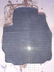 WEGU Fußbodenmatten EPDM SBR Gummi