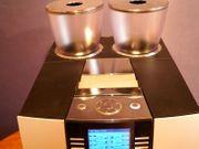 JURA Kaffeevollautomat GIGA X7c Professional