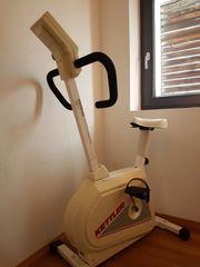 Trimmdich-Rad Hometrainer