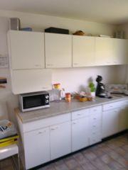 küche komplett farbe