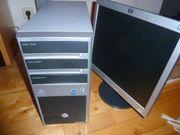 PC Medion Pentium 4 - 3