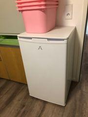 Kühlschrank in sehr gutem Zustand