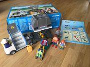 Playmobil 5262