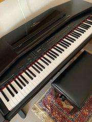 Yamaha cvp-35 Clavinova e-Piano