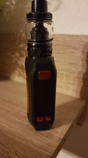 Geek Vape Agis Mini