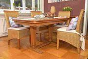Alte Möbel zu verschenken
