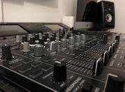 Pioneer DDJ RZX DJ Controller