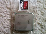 AMD A4-6300 -