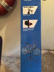 Fahrradmontageständer Typ 94556 neu