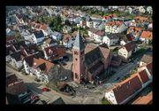 Busenbach